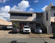 1716 Akahi Street, Honolulu image