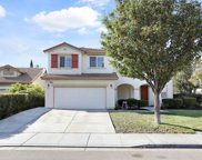 4191  Mulberry Court, Tracy image