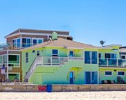 3855-57 Ocean Front Walk, Pacific Beach/Mission Beach image
