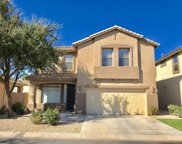 1278 S Soho Lane, Chandler image
