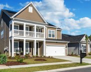 1270 Culbertson Ave., Myrtle Beach image