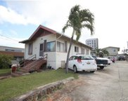 1125 8th Avenue, Honolulu image
