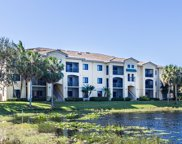 2729 Anzio Court Unit #307, Palm Beach Gardens image