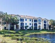2729 Anzio Court Unit #307, Palm Beach Gardens image