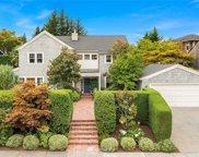 2235 39th Avenue E, Seattle image