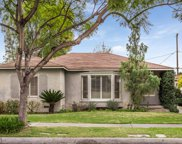 5333 Janisann Avenue, Culver City image