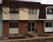 608 South Youngfield Court, Lakewood image