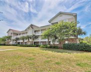 6203 Catalina Drive Unit 1222, North Myrtle Beach image