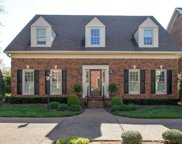 5324 Otter Creek Ct, Brentwood image