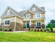 10901 Avening Road, Chesterfield image