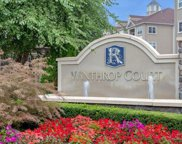 4104 HARCOURT RD, Clifton City image