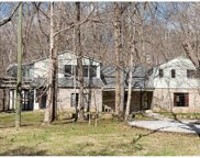8100 Sargent  Road, Indianapolis image