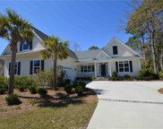 22 Clyde Lane, Hilton Head Island image