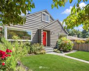 9526 4th Avenue NW, Seattle image