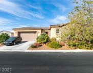 6609 Collingsworth Street, Las Vegas image