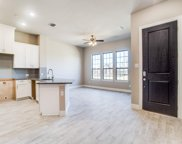 12872 Perrin Lane, Farmers Branch image