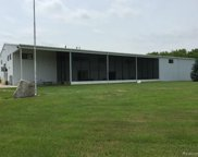 6350 Wolf Rd, Brown City image
