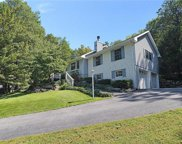 852 Fawn View, Chestnuthill Township image