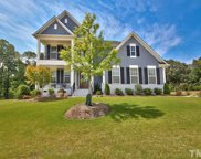 1728 SE Cary Parkway, Raleigh image