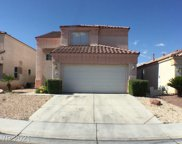 138 Willow Dove Avenue, Las Vegas image
