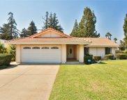 6712     Amber Court, Rancho Cucamonga image