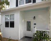 214 Fleming, Key West image