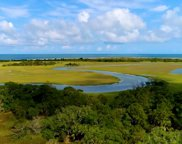 248 Eagle Point Road, Kiawah Island image