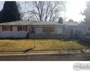 618 36th Ave, Greeley image