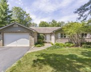 8140 Sunset Road, Willowbrook image