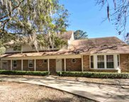 3087 Waterford, Tallahassee image