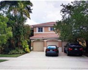 1159 Chenille Cir, Weston image