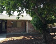 842 Greenview Dr, Mountain View image
