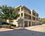2728 Treble Lane Unit 403, Austin image