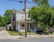 153 Tarrytown Road, Manchester image