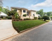 364  Tranquil Avenue, Charlotte image