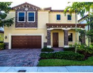 8915 Nw 99th Ave, Doral image