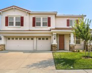 10755  Westerly Drive, Mather image