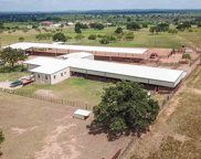 1642 County Road 102, Llano image
