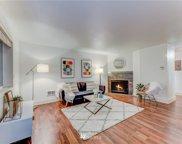 11054 NE 33rd Place Unit #B7, Bellevue image
