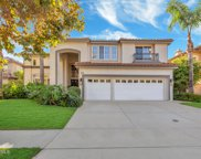277     Sycamore Grove Street, Simi Valley image