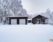 3310 Campbell Airstrip Road, Anchorage image