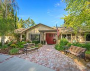 1074 Jeannette Avenue, Thousand Oaks image