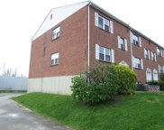 810 Christopher Place, Primos image