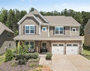 104  Swamp Rose Drive, Mooresville image