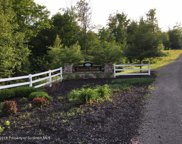 Lot 69 Summit Woods Rd, Roaring Brook Twp image