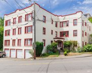 1623 Taylor Ave N Unit 303, Seattle image