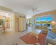 10014 Sky View WAY Unit 607, Fort Myers image
