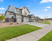 6692 South Robertsdale Way, Aurora image
