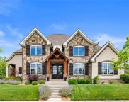 7604 The Commons, Zionsville image