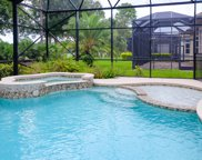 10409 SW Visconti Way, Port Saint Lucie image